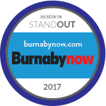 Burnaby-Now---Standout-badge
